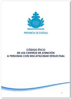 centro_codigo_etico
